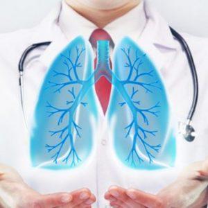 Медичні гарантії 5