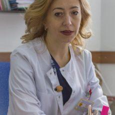 Лікарі 1