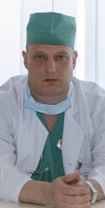 Лікарі 6