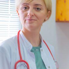 Лікарі 14