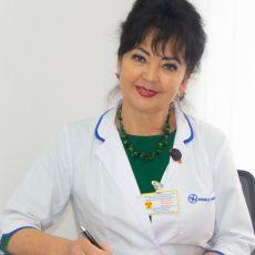 Лікарі 2