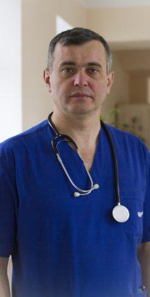 Лікарі 7