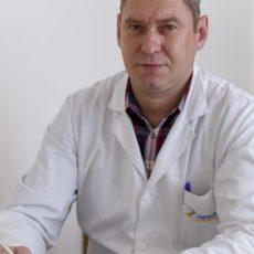 Лікарі 9