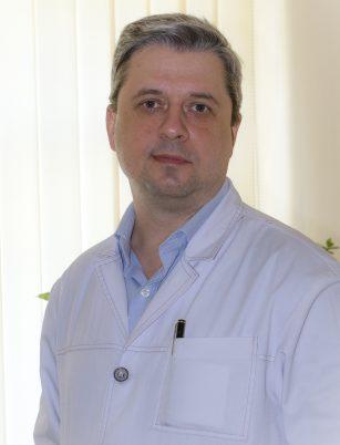 Лікарі 21