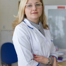 Лікарі 15