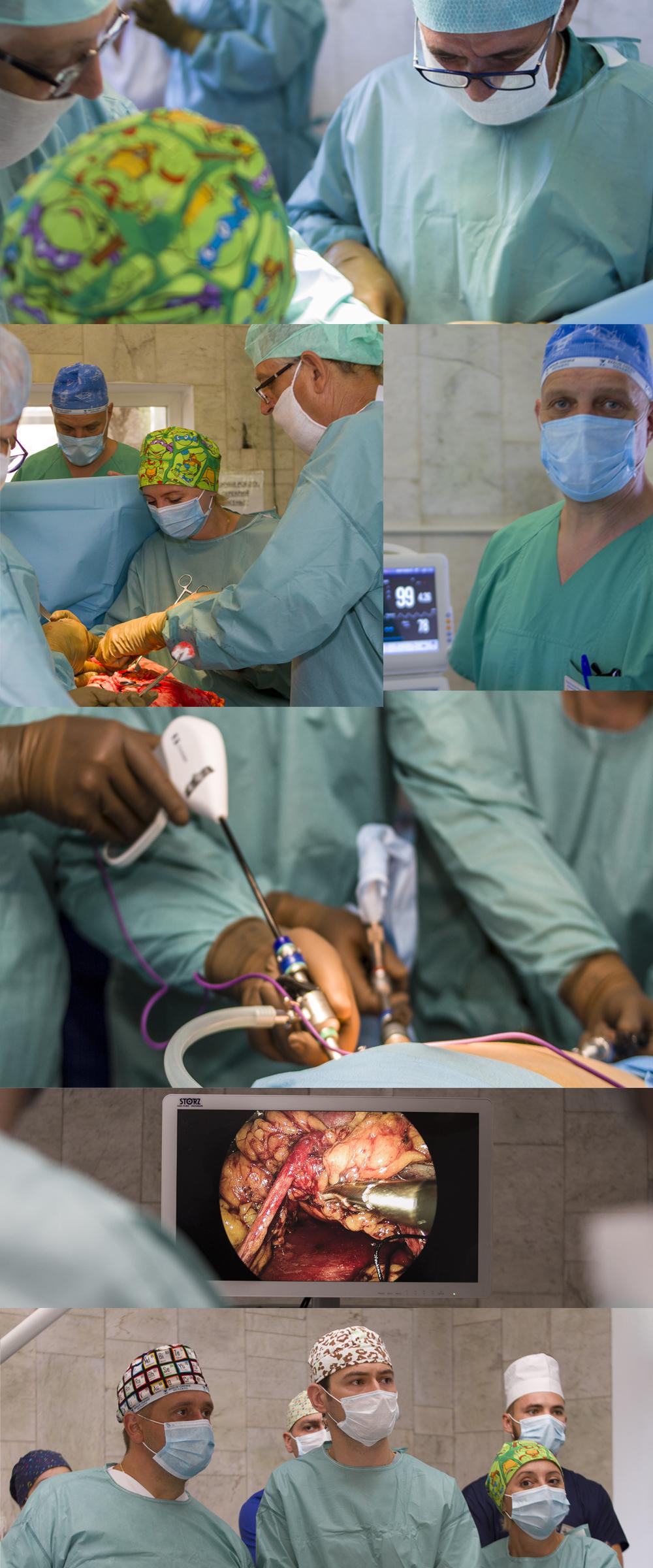 Онкохірургічний 1