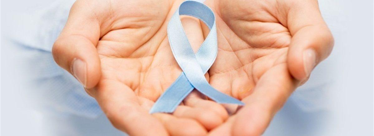 Всесвітній день боротьби проти раку. 1