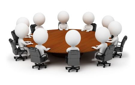 Збори трудового колективу-підведено підсумки виконання Колективного договору за 2020 рік. 2