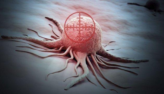 Рак не вирок - ЯК НЕ ВТРАТИТИ ЧАС 1