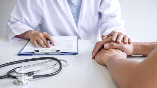 Буковинський клінічний онкологічний центр 9
